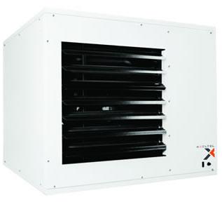 chauffage-industriel-exeltec