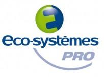 A Logo ES pro leger